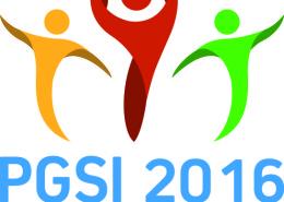 PGSI logo
