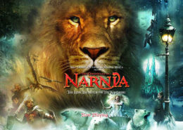 Narnia-8-the-chronicles-of-narnia-241414_1024_768