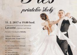 czs-ples-2017