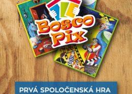 boscopix