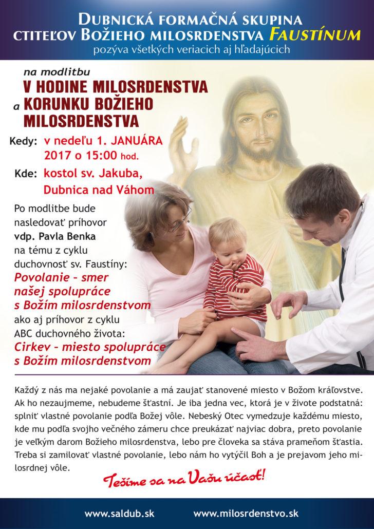 dubnica_januar_2017
