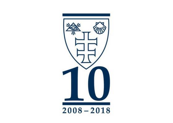 741562c38 Naša žilinská diecéza oslavuje 10 rokov – Saleziáni dona Bosca ...