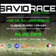 plagat_savio_race_2019